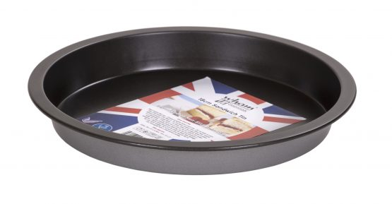 Double non-stick coated 0.3 gauge steel Sandwich Tin