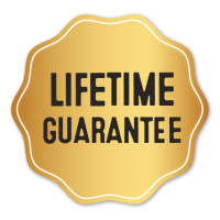 Lifetime guarantee logo-01