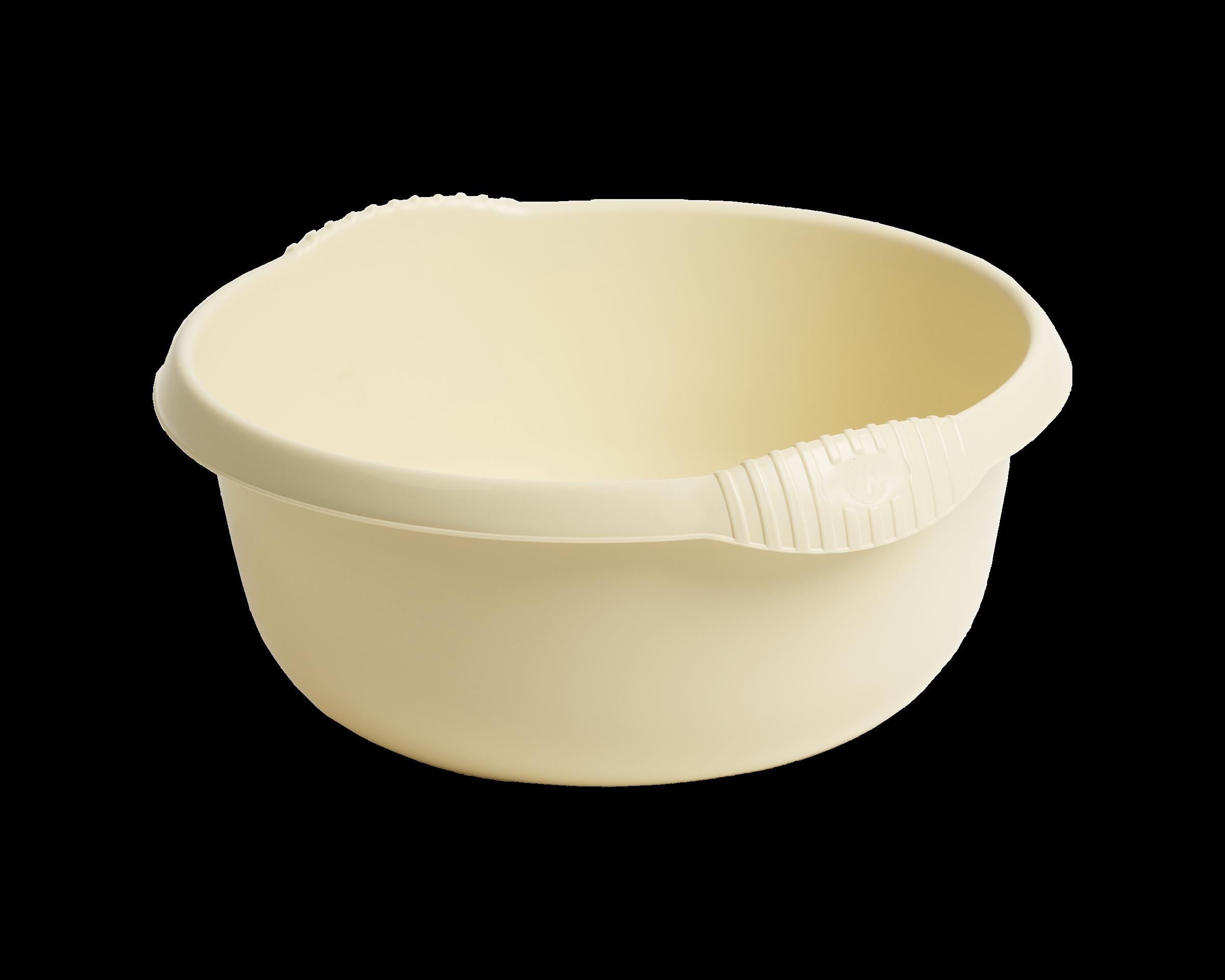 WHAM Round Bowl Calico 28cm 11950 by Wham